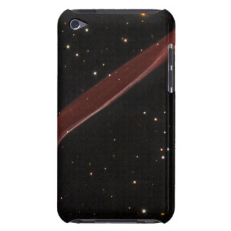 SN 1006 Supernova Remnant Hubble iPod Touch Cases