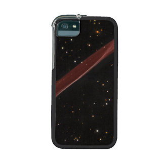 SN 1006 Supernova Remnant (Hubble) iPhone 5/5S Covers
