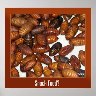 Snack Food? Print