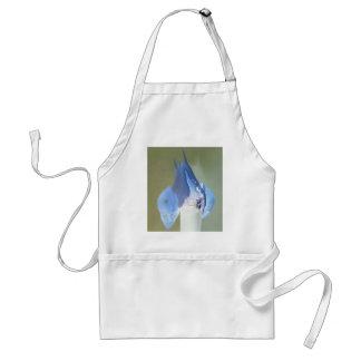 Snail love standard apron