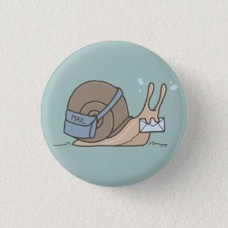 Snail Mail Button