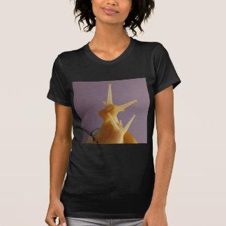 Snail pair T-Shirt