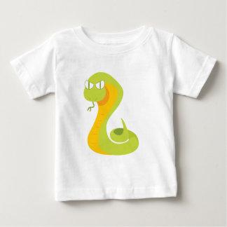 Snake Baby T-Shirt
