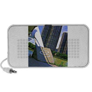 SNAKE Humber River Toronto TEMPLATE Resellers GIFT iPhone Speakers