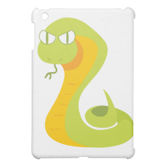 Snake Case For The iPad Mini