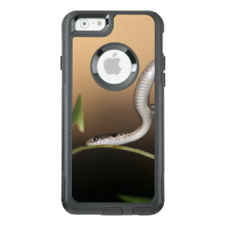 Snake OtterBox iPhone 6/6s Case