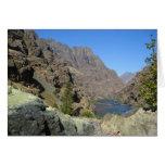 Snake River Stationery Note Card
