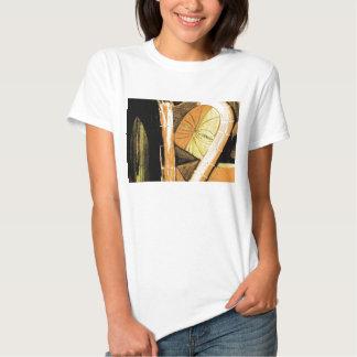 snake shaman tshirts