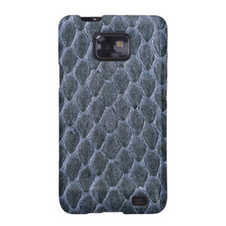 snake skin samsung galaxy s2 covers