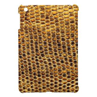 Snake Skin iPad Mini Covers