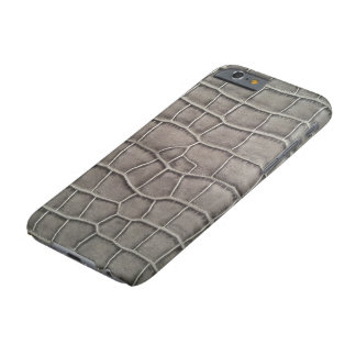 """snake skin"" iPhone 6 case Barely There iPhone 6 Case"