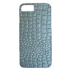 Snake Skin Texture iPhone 8/7 Case