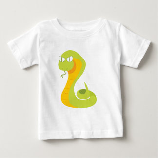 Snake Tee Shirts