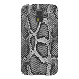 Snakeskin design, Snake Skin Print Pattern Galaxy S5 Cases