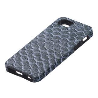 Snakeskin Style iPhone 5 Case
