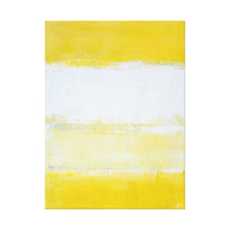 Browse the Abstract Canvas Print Collection and personalise by colour, design or style.