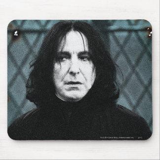 Snape 1 mouse mat