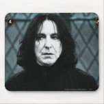 Snape 1 mouse pad