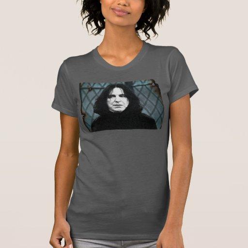 Snape 1 t-shirts