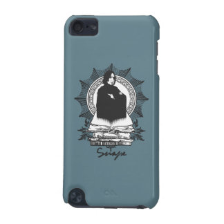 Snape 2 2 iPod touch 5G case
