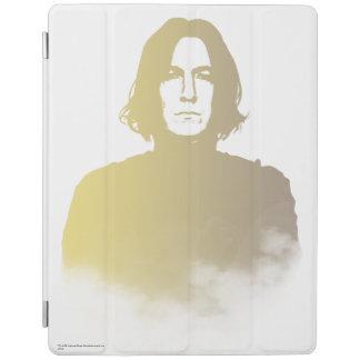 Snape 2 iPad cover