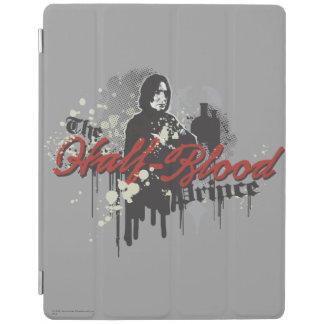 Snape 4 iPad cover