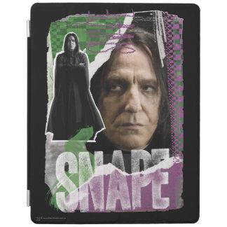 Snape iPad Cover