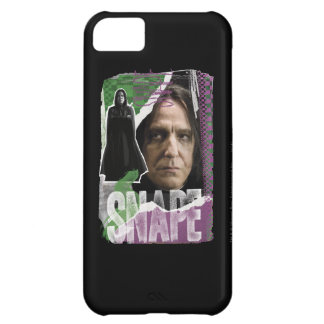 Snape iPhone 5C Case