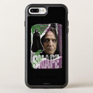 Snape OtterBox Symmetry iPhone 8 Plus/7 Plus Case