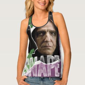 Snape Tank Top