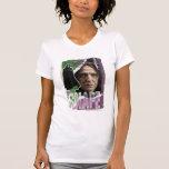 Snape Tshirt