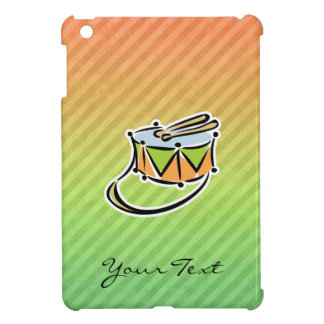 Snare Drum Cover For The iPad Mini
