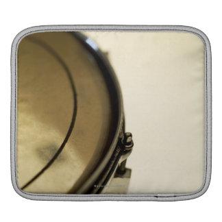 Snare Drum iPad Sleeve