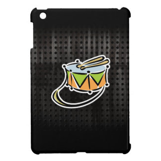 Snare Drum Rugged Cover For The iPad Mini
