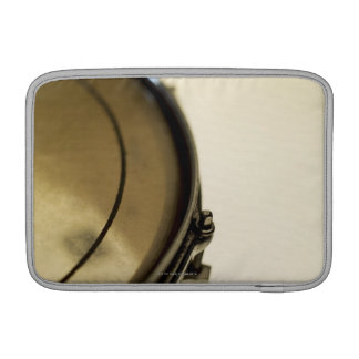 Snare Drum Sleeve For MacBook Air