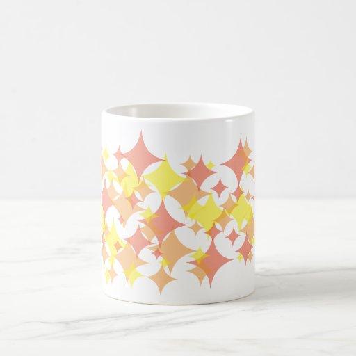 Snazziness Coffee Mug