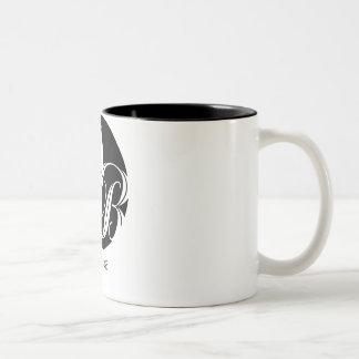 Snazzy Da' Boss Mug