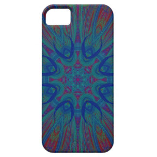 Snazzy iPhone 5 Covers