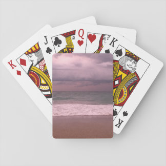 Snazzy Playing Cards