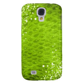 Snazzy Snake Galaxy S4 Case