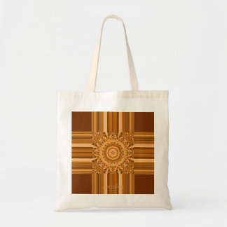 "SnazzyBagz ~ ""Classic Elegance"" Tote Bags"