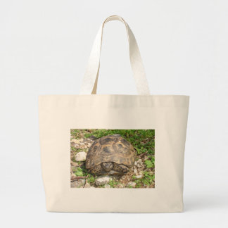 Sneak Preview Large Tote Bag