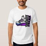 Sneaker Freak Tshirts