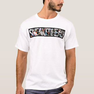 Sneakerhead Art 1 T-Shirt