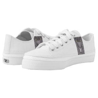 Sneakers Beast