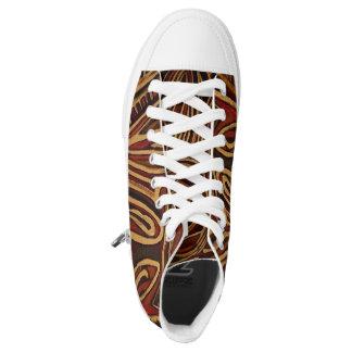 Sneakers boots Egypt/Sneakers boat Egipcian