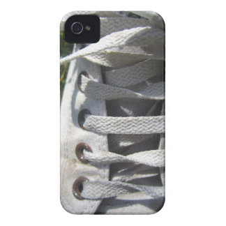 Sneakers/Trainers  Blackberry Bold Cases