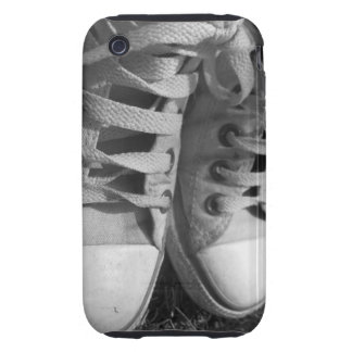 Sneakers/Trainers  iPhone 3G/3GS Tough Case