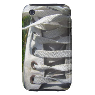 Sneakers/Trainers  iPhone 3G/3GS Tough Universal iPhone 3 Tough Case