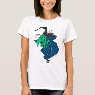 Sneaky Hazel T-Shirt